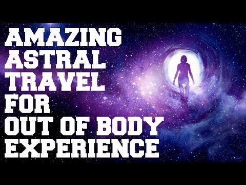 **warning**-amazing-astral-projection-for-best-out-of-body-cosmic-travel-experience