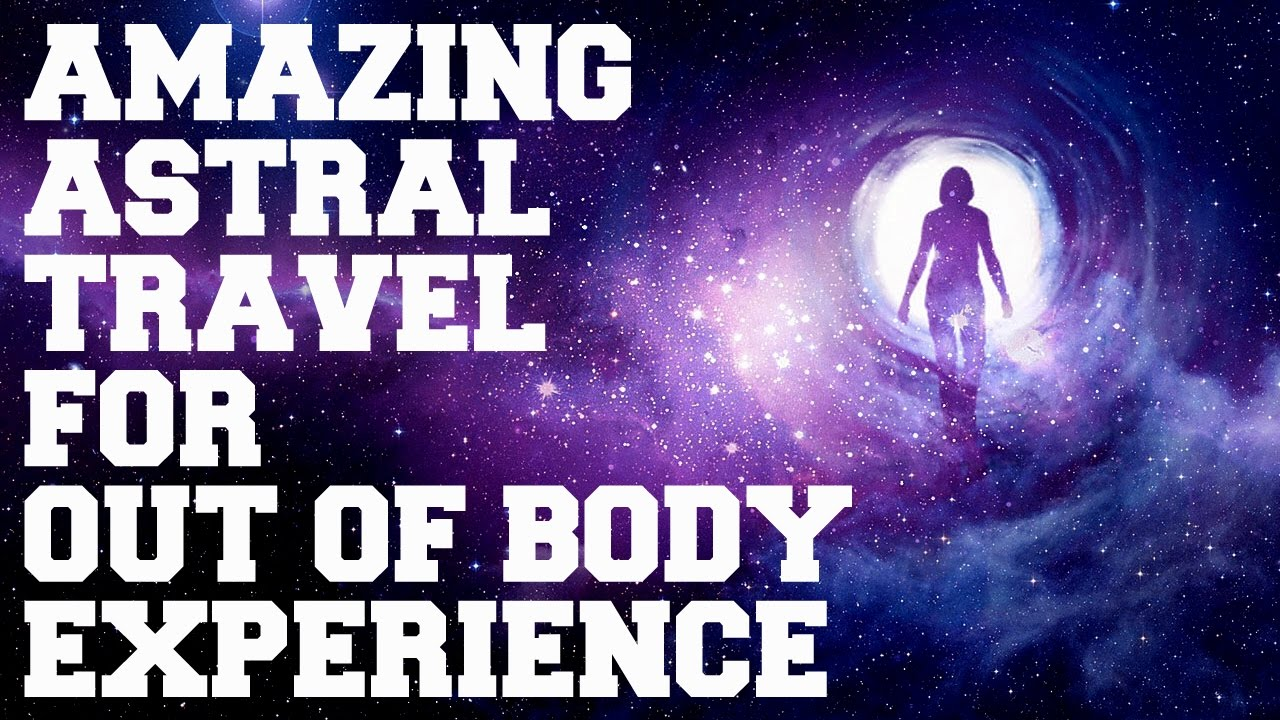 understanding the phenomenon of out of body experiences The phenomenon is a puzzle and an opportunity: understanding how   neuroscientists now think that out-of-body experiences involve the.