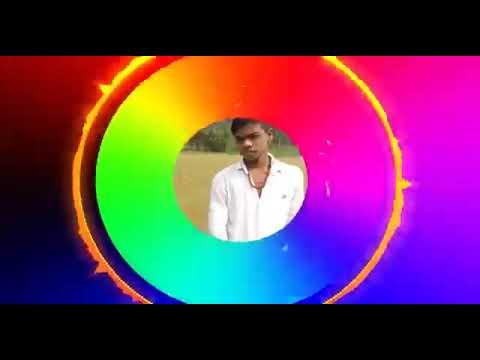 Satrangi re song cg