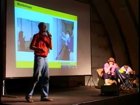 CCCamp2007 2058 de powerpoint karaoke