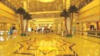 Rong Hua Hotel Linyi