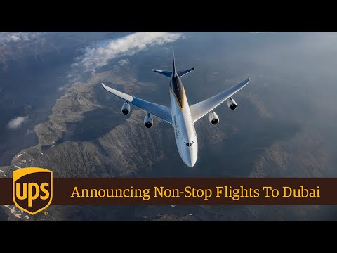 announcing-non-stop-flights-to-dubai-(uae)