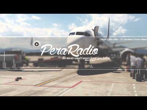 Angus & Julia Stone - A Heartbreak (ODESZA Remix)
