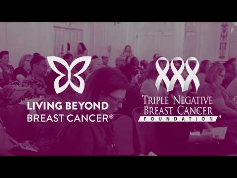 2018 Living Beyond Breast Cancer Conference