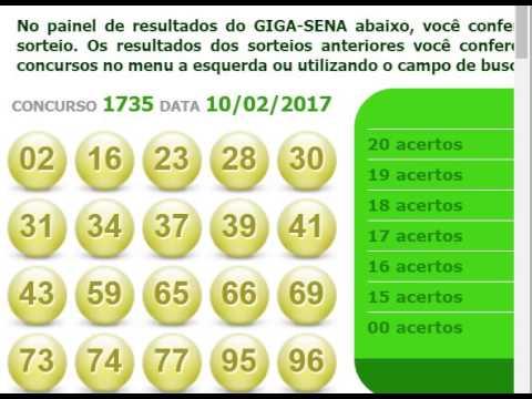 decretos - Prefeitura de Guarulhos - PtDocs.com