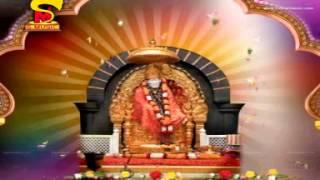 Shirdi Ke Sai Baba Full Song]   Paras Jain - Shirdi sai bhajan