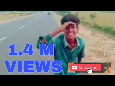Gali chirugali dj chatl band super comedy dance