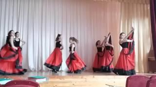 179 школа Минск...