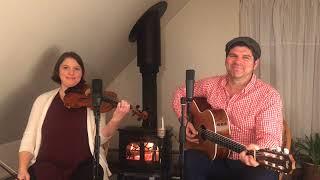 Calor del Invierno – The Poor Cousins