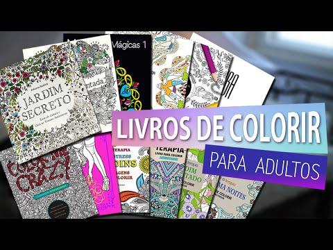livros-de-colorir-para-adultos---inspiração,-história,-analise-e-dicas