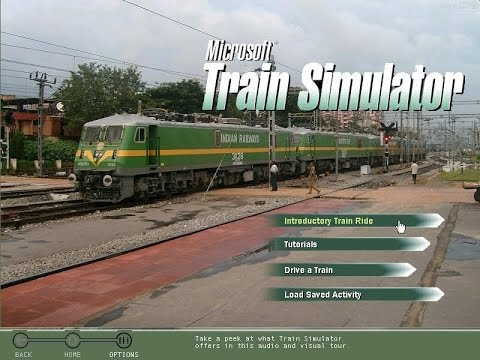 How to install & Download Indian train simulator [Step-by ...