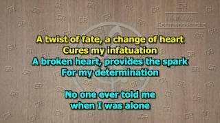 Guns N' Roses - Better (Karaoke)