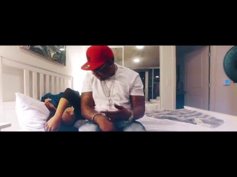 """Young Freq """"OMW"""" Freq Version [Official Video]"""