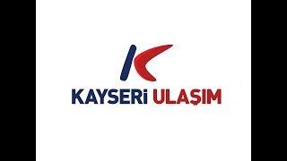 Kayseray Belgesel 2014