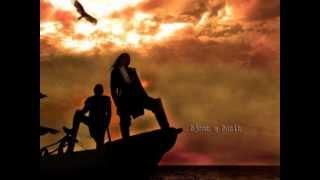 Djemt e Detit - Baladë per Jakup Ferrin