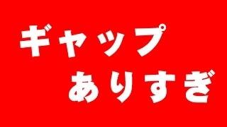 女優・小西真奈美が本人名義としては初の歌手デビュー! 小西真奈美が歌...