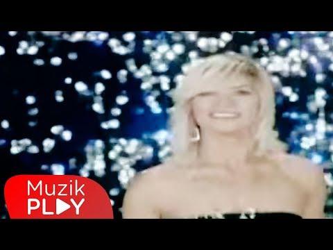 Ankaralı Yasemin - Çıldıralım (Official Video)