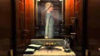 Lets play Agatha Christie - Mord im Orientexpress #27 german