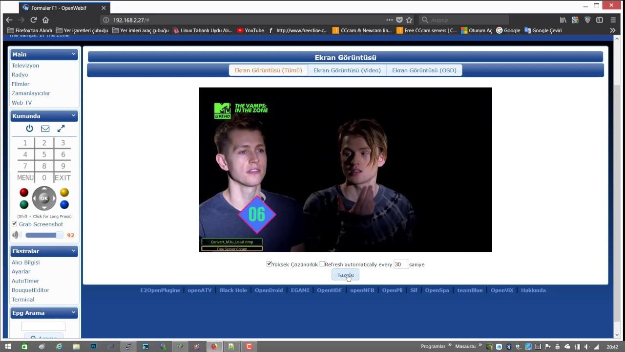 Download cccam 2 1 4 ipk