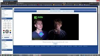 FREE IPTV & CCcam V2.3 @ How to install  ipk enigma2 plugins