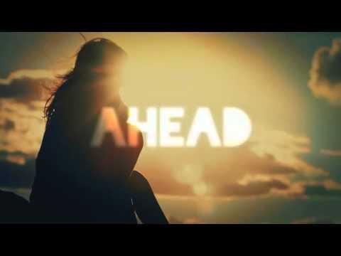 Tom Swoon, Lush, & Simon - 'Ahead Of Us' (Kidd Leow Remix)