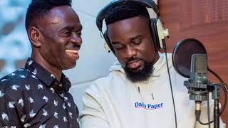 Yaw Sarpong and Asomafo ft Sarkodie Ahobrase3