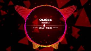 vuclip Oligee
