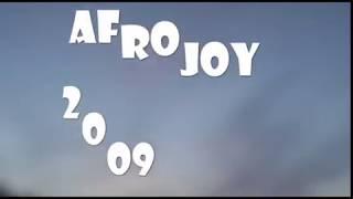 Фильм JOY 2009