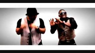 Same Ole 2step (Mega Single by Ent.Distrikt)video.wmv