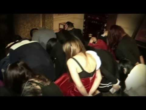 Is Dongguan really China's sex capital? #BBC Trending - BBC News