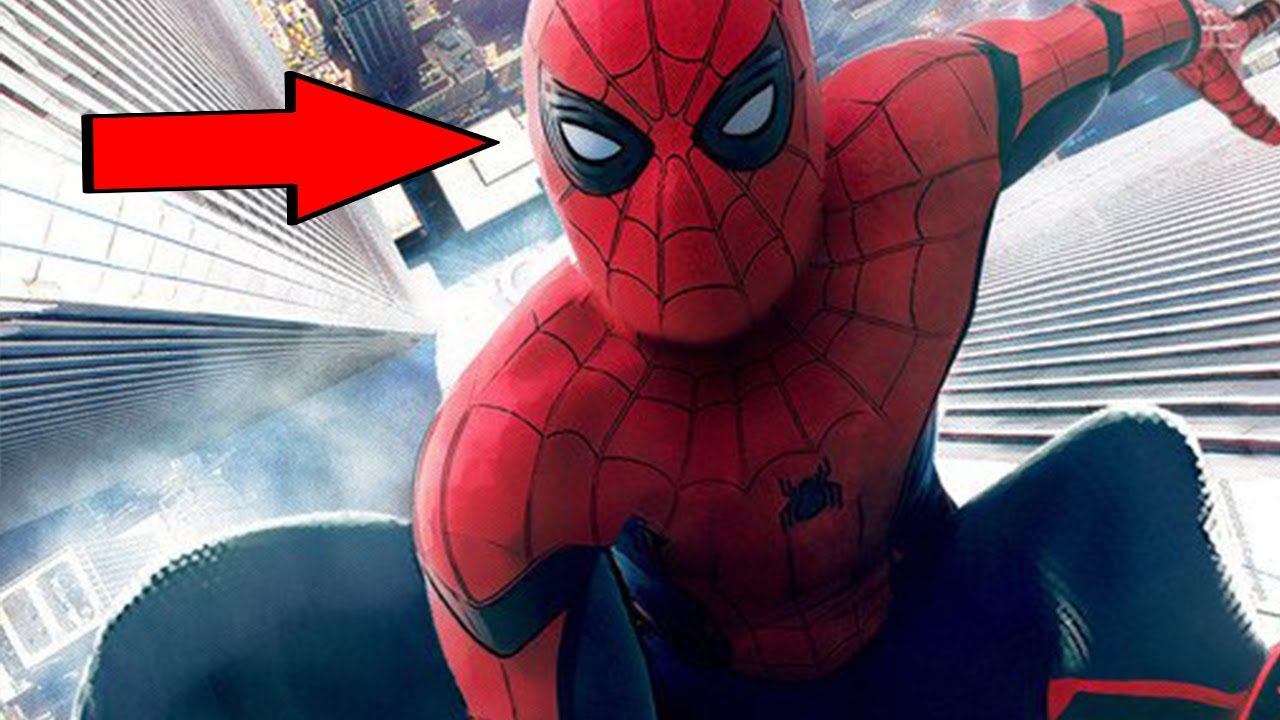 essay on superhero spiderman Free spiderman papers, essays, and research papers spiderman is that hero and this essay will explain why there are three areas of argument.