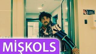 """Bozbash Pictures """"Mişkols"""" Yeni (28.06.2018)"""