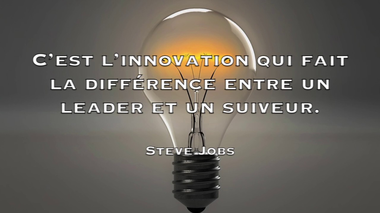 Citations Inspirantes Sur Le Leadership