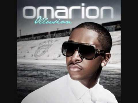 Omarion new single  Speedin 2010