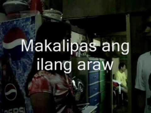 Filipino ANAK DULAAN.wmv
