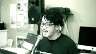 渡辺大地ホームページ(各種SNSはこちらから) http://daichi-watanabe.jimdo.com カノン歌詞 http://blog.livedoor.jp/daichi2010/archives/9509515.html.