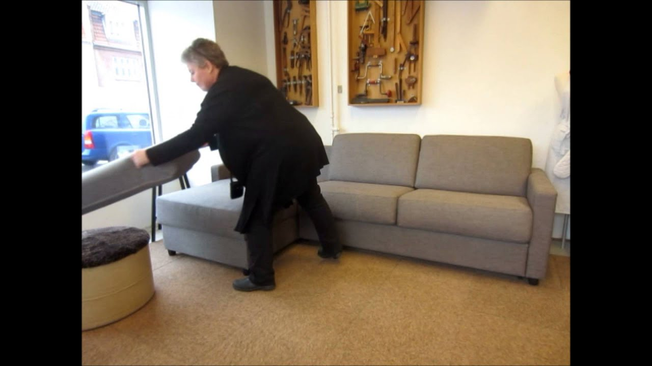 film lena chaiselong youtube. Black Bedroom Furniture Sets. Home Design Ideas