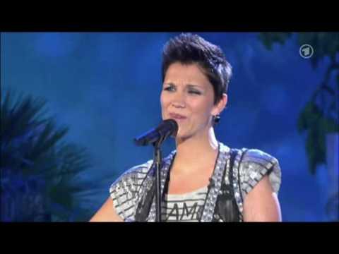 Anna Maria Zimmermann - 100 000 leuchtende Sterne
