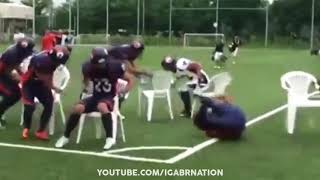 Best sport funny fail moment
