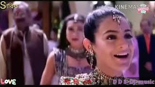 Download lagu Deewani Main Deewani Sajan Ki Deewani DJ mix Sarif d d s