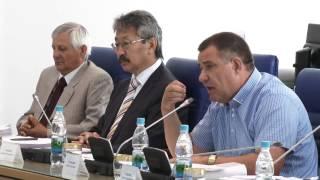 видео Депутаты утвердили кандидатов на пост главы и председателя гордумы Екатеринбурга
