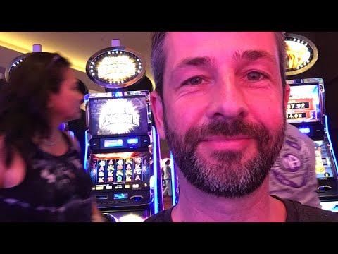 Video Casino 777 be