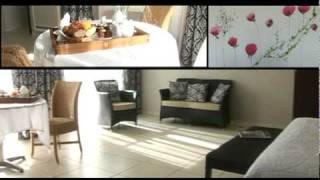 Hôtel Le Roi Théodore Porto-vecchio - Vidéo officielle