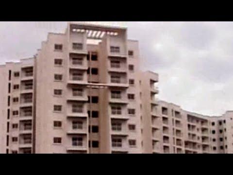 Rental Housing Startups Flourish In Bengaluru