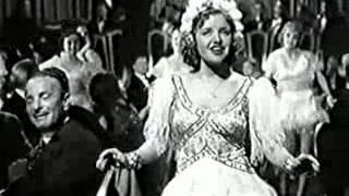 1939 - los peligrosos años 20-priscilla lane