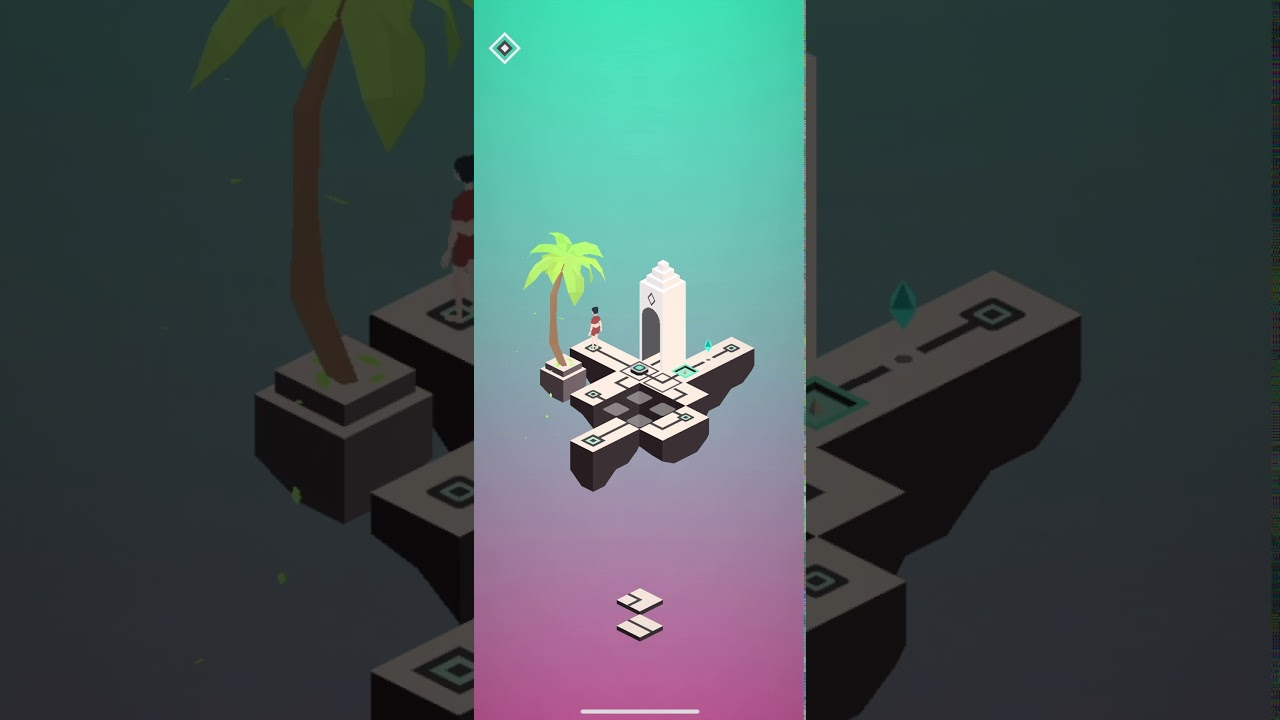 Poly Vita iOS Trailer