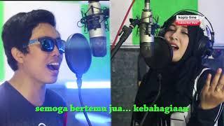 Single Terbaru -  Memori Berkasih Dangdut Koplo Karaoke Lusiana