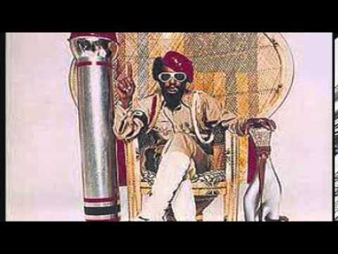 Funkadelic - (Not Just) Knee Deep (Full Album Length)