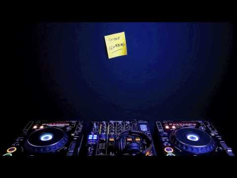 Tanya Louise - Deep In You (Stone Club Mix)
