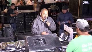 Video SONIDO SONORAMICO | SAN JUAN DE ARAGON V1 | 23 JUN 2017 download MP3, 3GP, MP4, WEBM, AVI, FLV April 2018